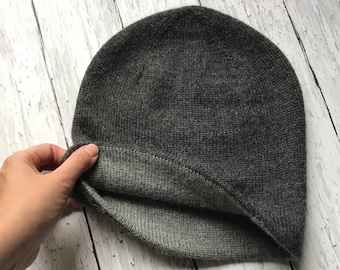 3017200d42e Mens winter hat