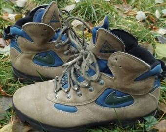 cf68fae9e4c91 Nike hiking boots