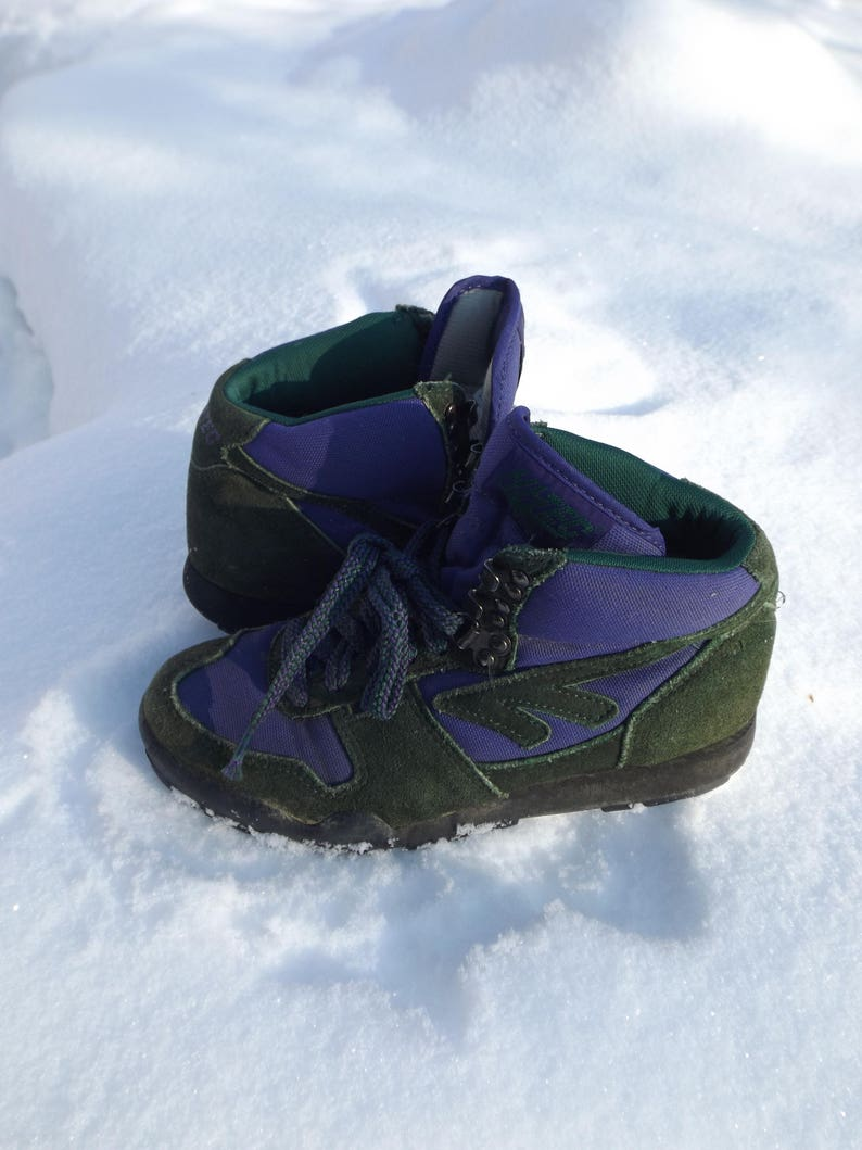 Sneaker Martial Arts Adidas® Taekwondo Schuhe rCoxBed