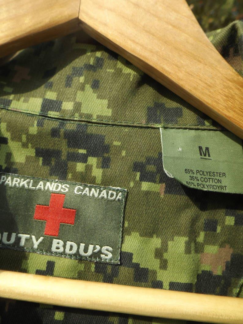 46f2436ac73fe4 Pełna Body Camo garnitur wojskowy kombinezon Moro spodnie Camo | Etsy