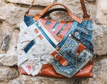 413632e9453 Crossbody Bag - Travel Bag