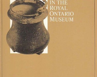 Greek, Roman and Related Metalware in the Royal Ontario Museum (Paperback) by John W. Hayes (Author)