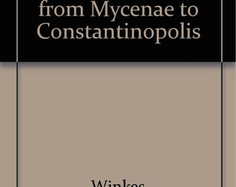 Gold Jewelry: Craft, Style Meaning from Mycenae to Constantinopolis (Paperback) by Tony Hackens & Rolf Winkes Eds (Author)