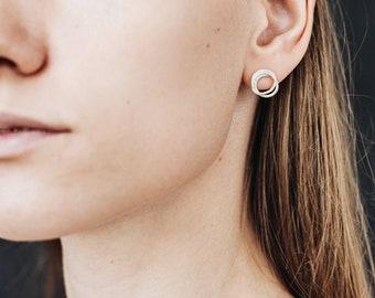 Vika Mayzel Jewelry