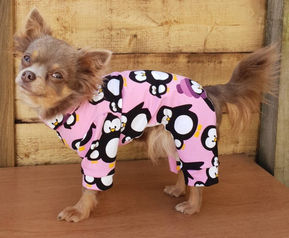 Christmas Pajamas For Dog.Girl Dog Pajamas Dog Christmas Pajamas Dog Pyjamas Dog Christmas Pyjamas Dog Christmas Jumper Pink Dog Pajamas Christmas Large Dog