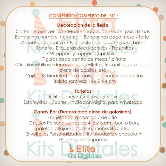 Kit Imprimible Búhos Y Lechuzas Invitación Estampita Con Foto Fiestas De Cumpleaños Nene Bautismo Baby Shower Personalizado