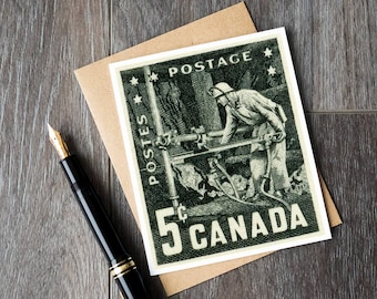 coal miner birthday card, canadian mining industry canada, canada mining industry, coal miner sympathy card, industry canada retirement card