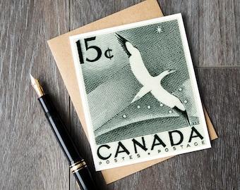 canada mothers day cards, canada birthday card, canada retirement cards, canadian sympathy card, canada wedding cards, canada christmas card