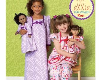 73c555306 Dollie patterns