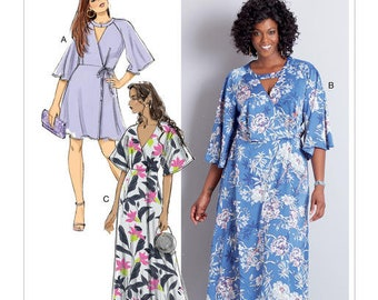 8105c2d37 Khaliah ali patterns