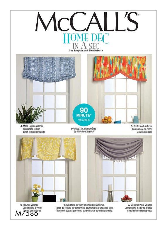vertical blind designs content round half caps valances valance designer returns end no brushed