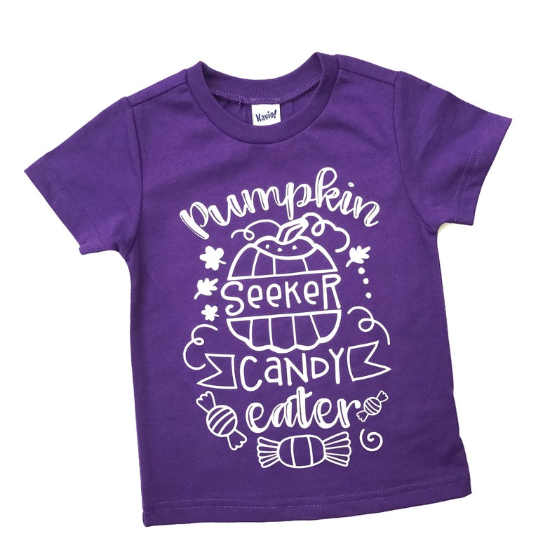 670a2c07 Pumpkin Shirt Pumpkin Tshirt Pumpkin Tee Pumpkin Outfit | Etsy