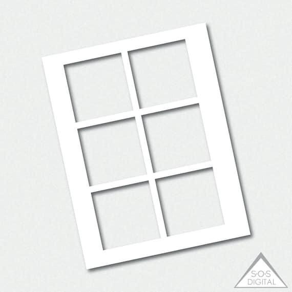 picture regarding Printable Square Template named 3 inch sq. template, celebration printable template, PNG template record, Sq. Tag Template, Lower Industrial Retain the services of Alright, clear record