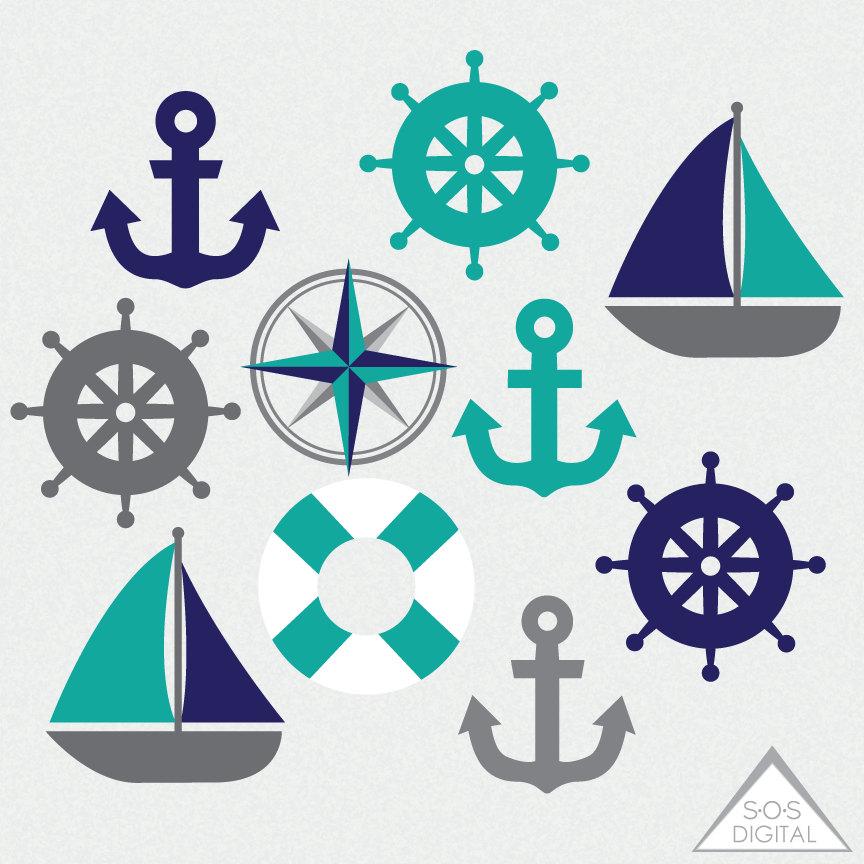 Sailboat cartoon boat clip art - Clipartix  Beach With Sailboat Clipart Cartoons