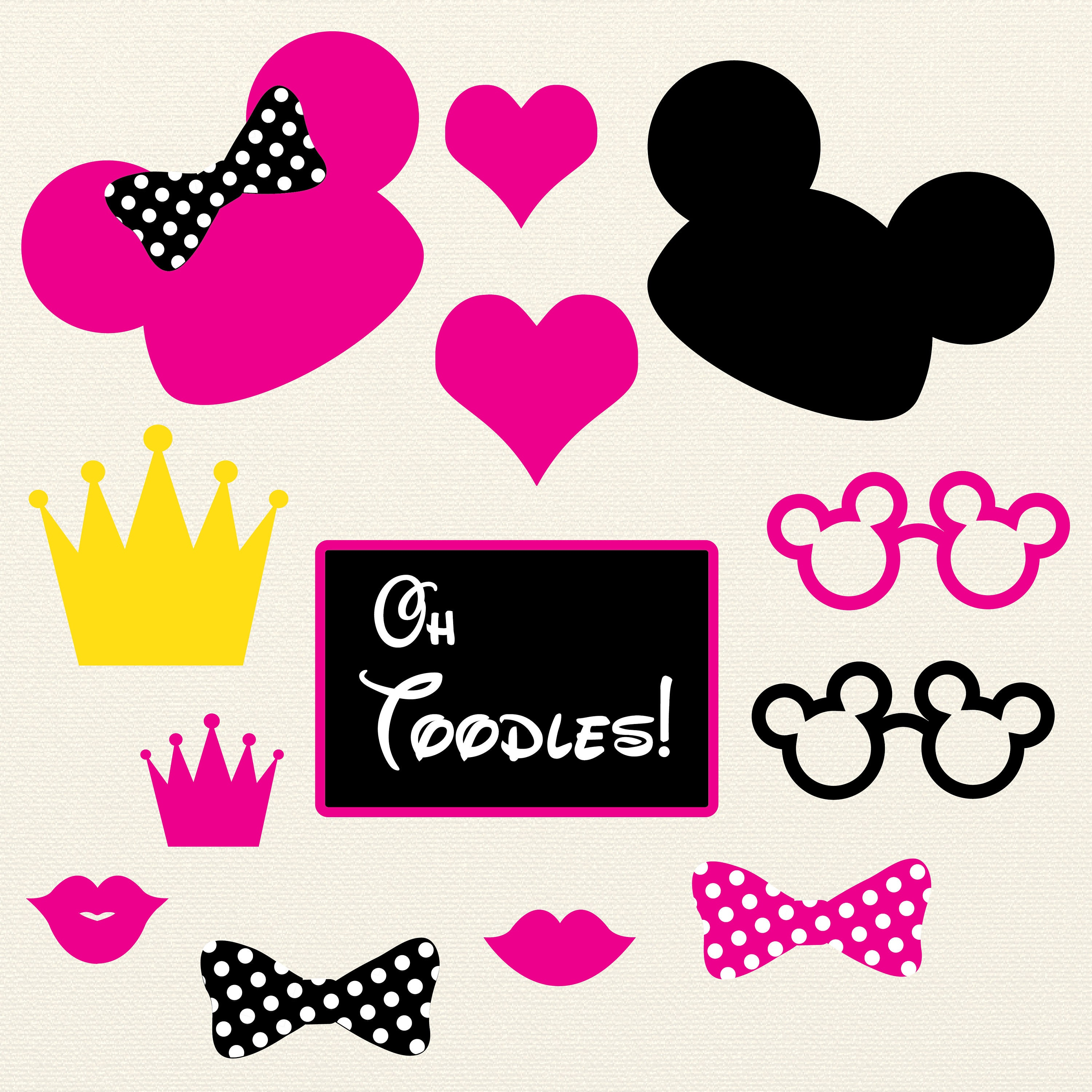 photo relating to Minnie Mouse Photo Booth Props Printable known as Minnie Mouse Photobooth Props, Mickey Mouse Photobooth Printables, Purple Minnie Mouse Birthday, picture booth props, photobooth props, electronic