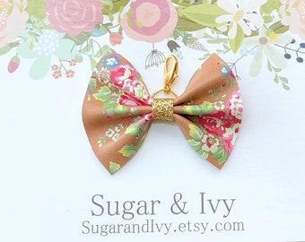 Sugarand Ivy