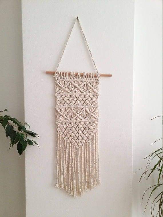 Urban Outfitters Tapestry Boho