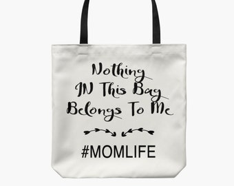 Mother s Day Gift 6053d85d8482b