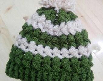 Nargis Crochet