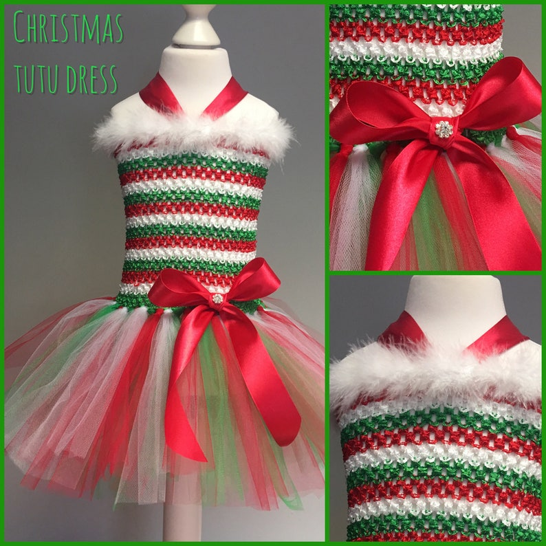 "Ladies Halloween Costume 17/"" RAINBOW SPIDERWEB 17/"" Skirts Fancy Dress TUTU UK"
