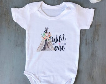 abbe530b662a Baby Outfits - Nella s Cottage