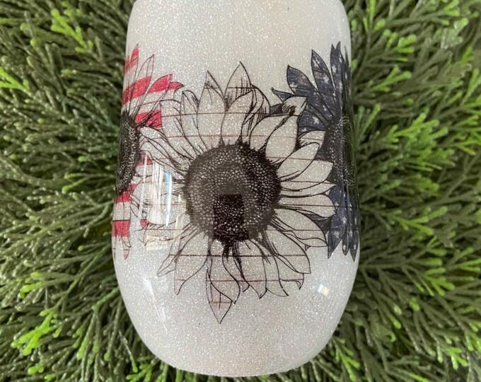 Featured listing image: Custom Cup - Coffee Cup - Tumbler - Custom Tumbler - Glitter Tumbler - Nellas Cottage Tumblers - Cups - Mugs - Coffee - Wine - Gift Ideas