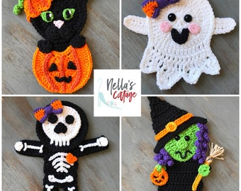 Crochet Patterns | Etsy