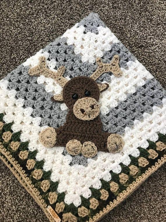 Crochet Pattern Instant Pdf Download Crochet Pattern Etsy