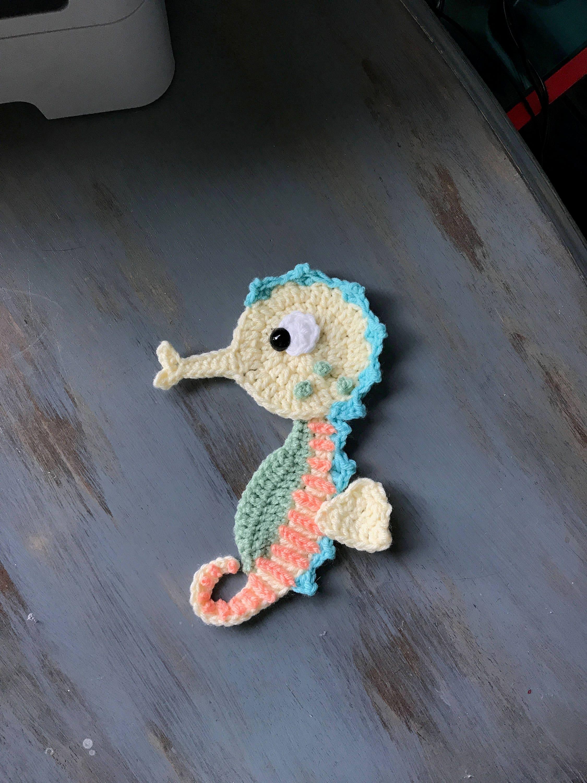 Crochet Pattern Instant Download Crochet Pattern Crochet