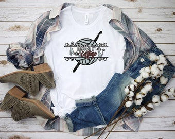 Nellas Cottage Apparel - Tee - Unisex Tees - Apparel - Clothing - Gifts for her - Christmas - Christmas Gifts - Gift Ideas - Nellas Cottage