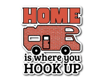 Where to hook up in a car