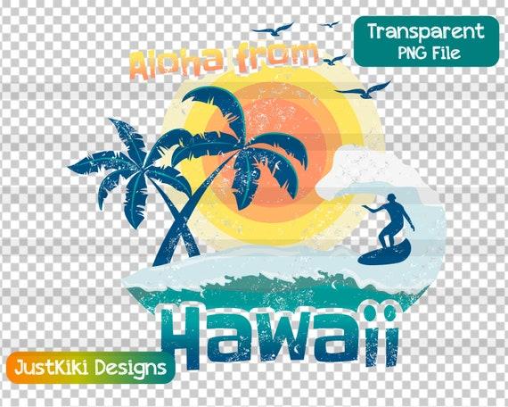 hawaiian decor aloha style tropical home decorating ideas.htm hawaii png hawaiian clip art aloha from hawaii palm etsy  hawaii png hawaiian clip art aloha from