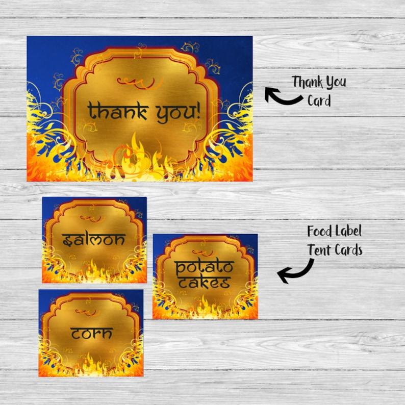lohri invitation lohri celebration punjabi celebration  etsy