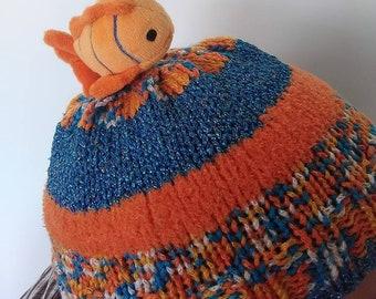 3dc4c69c615 bonnet bob chapeau enfant