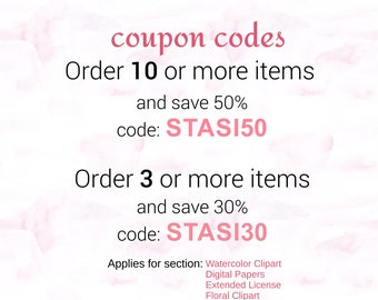 STASIstudio Coupon Codes