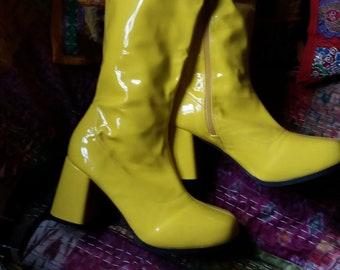 efce2642d04 Women's Boots | Etsy UK