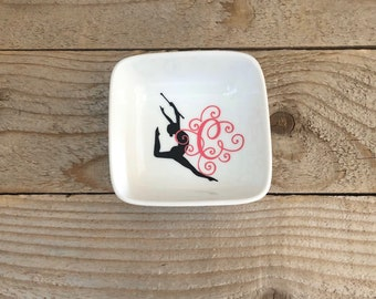 Drill Team Gifts Etsy