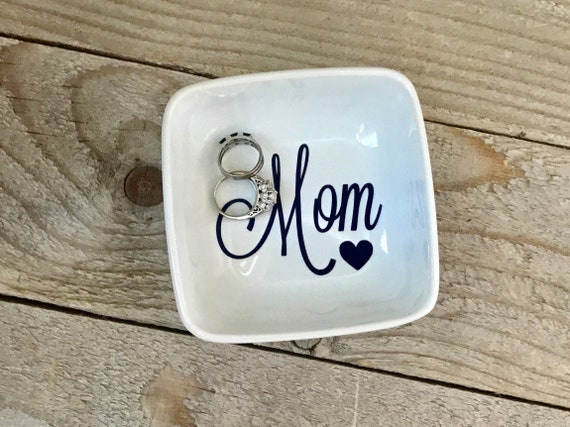 Gifts For Mom Birthday Mothers Day Mother In Law
