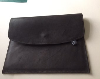 IPad Case for 9.7 inch
