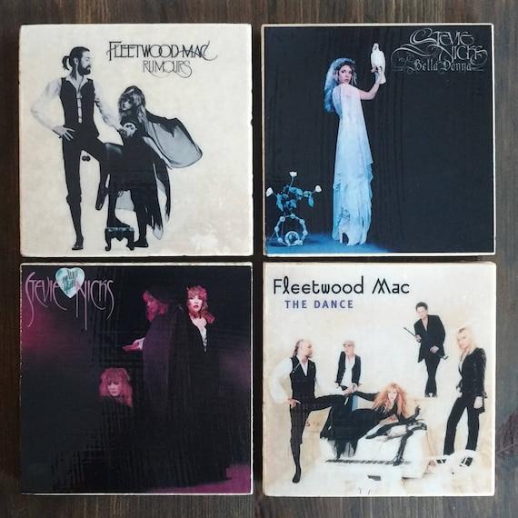 Stevie Nicks & Fleetwood ...
