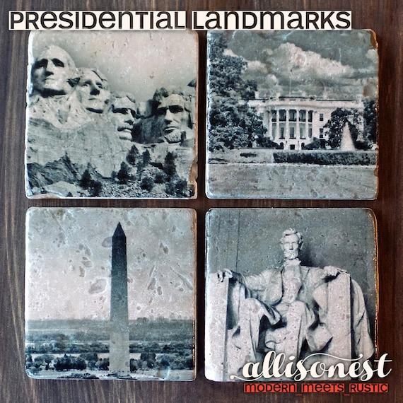 U.S. President Inspired T...