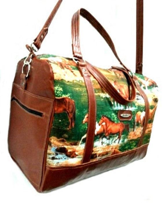 sac voyage format cabine