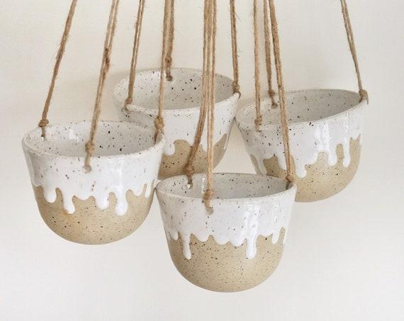 Drippy - Hanging Planter