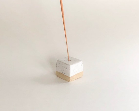 Incense Holder, Incense Burner, Incense Stick Holder