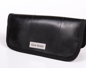Wallet Large