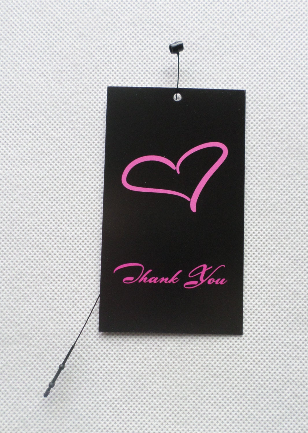 Wholesale Custom Printed Clothes Price Tags For Clothing ... |Price Tags For Clothing