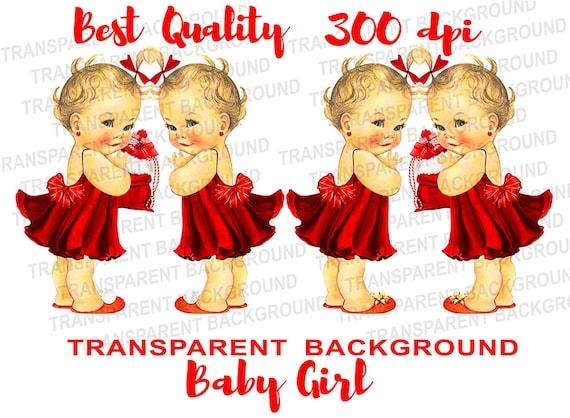 Scarpe Bambino PNG trasparente e Scarpe Bambino disegno