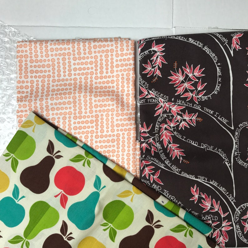 61bd8d2f CLEARANCE / Quilt Fabrics / Free Spirit Fabrics /Fabric Destash / Fabric  Sale / Quilters Fabric / Quilters Cotton / Clearance Fabric / Fabri