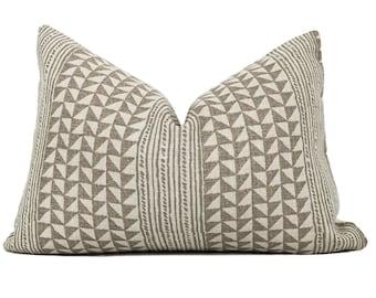 Pavement Designer Throw Pillow   Etsy