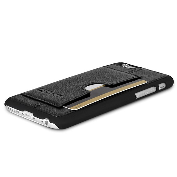 Apple Back Cover for iPhone 6 Plus
